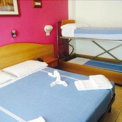 Отель ARLINO Римини детские мероприятия