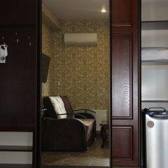 Karap Hotel удобства в номере фото 2