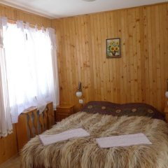 Отель Kamelia Болгария, Пампорово - отзывы, цены и фото номеров - забронировать отель Kamelia онлайн фото 10