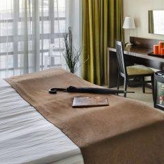 Гостиница Аванта в Новосибирске - забронировать гостиницу Аванта, цены и фото номеров Новосибирск удобства в номере