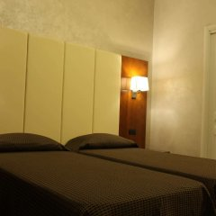 Отель B&B Federica's House in Rome комната для гостей фото 5