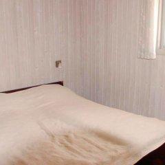 Отель Hemmet Strand комната для гостей фото 4