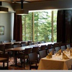 Отель Imatran Kylpylä Spa Apartments Финляндия, Иматра - 1 отзыв об отеле, цены и фото номеров - забронировать отель Imatran Kylpylä Spa Apartments онлайн питание