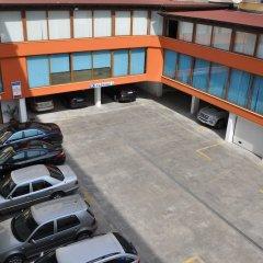 Отель VIVAS Дуррес фото 24