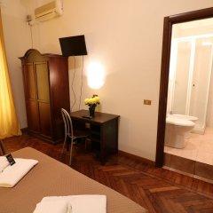 Hotel Carlo Goldoni удобства в номере