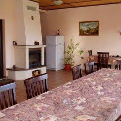 Отель Villa Prolet Болгария, Генерал-Кантраджиево - отзывы, цены и фото номеров - забронировать отель Villa Prolet онлайн в номере