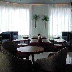 Отель Olissippo Saldanha фото 5