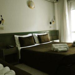 Отель Esedra Hotel Италия, Римини - 4 отзыва об отеле, цены и фото номеров - забронировать отель Esedra Hotel онлайн фото 18