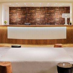 Boutique Hotel H10 Blue Mar - Только для взрослых интерьер отеля фото 3