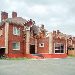Гостиница СВ в Челябинске 5 отзывов об отеле, цены и фото номеров - забронировать гостиницу СВ онлайн Челябинск парковка