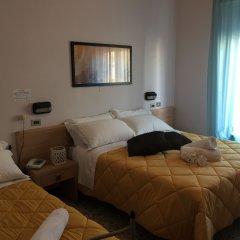 Hotel ABC комната для гостей фото 3