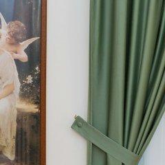Отель Rental In Rome Milazzo спа