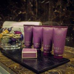Отель The Ritz-Carlton, Almaty Алматы ванная фото 2