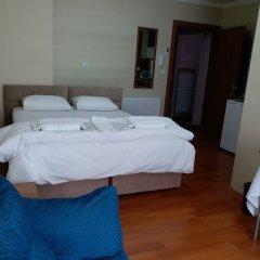 Ceylan Apart Otel Турция, Чешмели - отзывы, цены и фото номеров - забронировать отель Ceylan Apart Otel онлайн комната для гостей