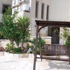Marom Residence Romema Израиль, Хайфа - отзывы, цены и фото номеров - забронировать отель Marom Residence Romema онлайн фото 2