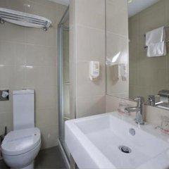 Hotel Zorna Plava Laguna ванная