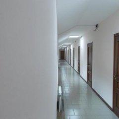 Гостиница 12 Mesyatsev Hotel в Плескове отзывы, цены и фото номеров - забронировать гостиницу 12 Mesyatsev Hotel онлайн Плесков интерьер отеля фото 3