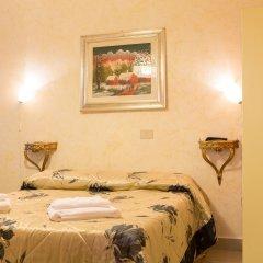 Отель Al Solito Posto B&B комната для гостей фото 4
