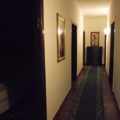 Отель B&B23 Палаццоло-делло-Стелла интерьер отеля фото 2
