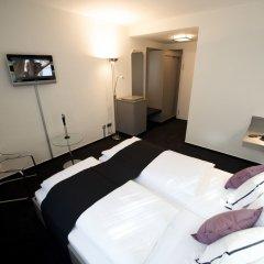 Отель Good Morning Berlin City West Германия, Берлин - 14 отзывов об отеле, цены и фото номеров - забронировать отель Good Morning Berlin City West онлайн комната для гостей фото 5