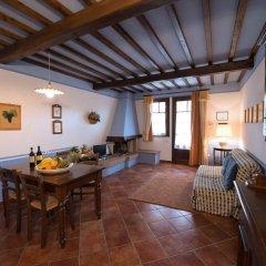 Отель Casa Lari комната для гостей фото 5