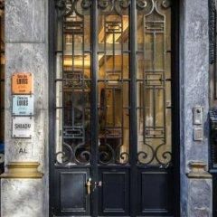 Отель Casa dos Loios by Shiadu фото 23