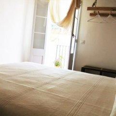 HoMe Hotel Menorca комната для гостей фото 3