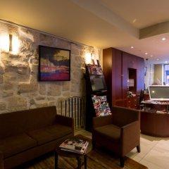 Отель Saint Honore Франция, Париж - 2 отзыва об отеле, цены и фото номеров - забронировать отель Saint Honore онлайн фото 5