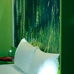 Отель Ibis Styles Toulouse Labège Франция, Лабеж - отзывы, цены и фото номеров - забронировать отель Ibis Styles Toulouse Labège онлайн спа фото 2