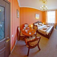 Hotel GP na Zvenigorodskoy Санкт-Петербург комната для гостей