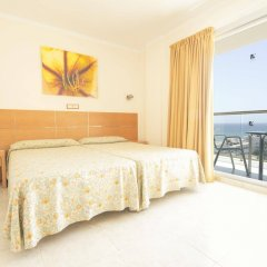azuLine Hotel Atlantic комната для гостей фото 3