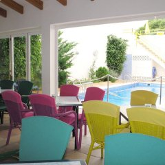 Bellavista Hotel & Spa бассейн фото 2