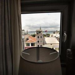 My Kent Hotel Турция, Стамбул - отзывы, цены и фото номеров - забронировать отель My Kent Hotel онлайн фото 19