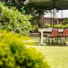 Отель Jumuia Guest House Nakuru Кения, Накуру - отзывы, цены и фото номеров - забронировать отель Jumuia Guest House Nakuru онлайн