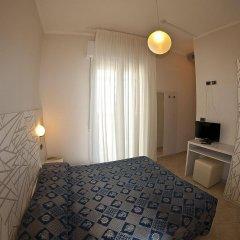 Hotel Alba DOro комната для гостей фото 2