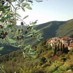 Отель Agriturismo Gli Orti Италия, Кьюзанико - отзывы, цены и фото номеров - забронировать отель Agriturismo Gli Orti онлайн фото 7