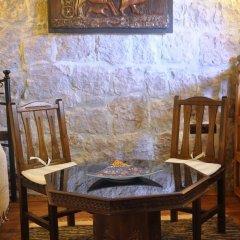 Отель Aravan Evi спа фото 2