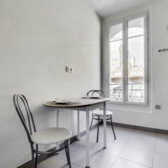 Отель Le Casa del Sol Франция, Ницца - отзывы, цены и фото номеров - забронировать отель Le Casa del Sol онлайн в номере фото 2