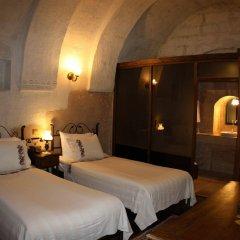 Cappa Villa Cave Hotel & Spa комната для гостей фото 3