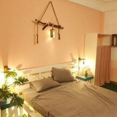 Отель Hanoi Lake View Homestay комната для гостей фото 4