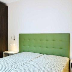 Отель Villa Bonin Италия, Лимена - отзывы, цены и фото номеров - забронировать отель Villa Bonin онлайн комната для гостей фото 2