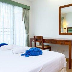 Отель Lasalle Suites & Spa детские мероприятия фото 2
