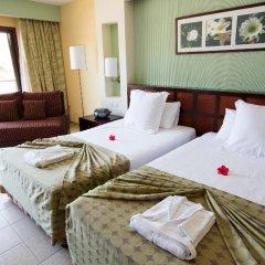 Отель Sanctuary at Grand Memories Varadero - Adults Only комната для гостей фото 4