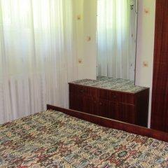 Отель Dili Villa Армения, Дилижан - отзывы, цены и фото номеров - забронировать отель Dili Villa онлайн ванная