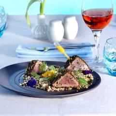 Отель Melia Athens Греция, Афины - 3 отзыва об отеле, цены и фото номеров - забронировать отель Melia Athens онлайн питание