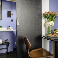 Отель Du Ministere Франция, Париж - 3 отзыва об отеле, цены и фото номеров - забронировать отель Du Ministere онлайн фото 2
