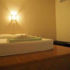 Отель Chaofa Resort фото 4