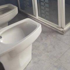 Отель Oasis Park Шри-Ланка, Нувара-Элия - отзывы, цены и фото номеров - забронировать отель Oasis Park онлайн ванная фото 2