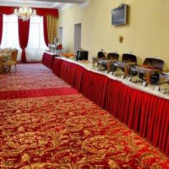 Гостиница Spa Hotel Promenade Украина, Трускавец - отзывы, цены и фото номеров - забронировать гостиницу Spa Hotel Promenade онлайн помещение для мероприятий