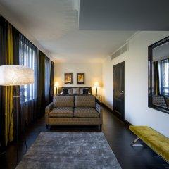 Hotel Lilla Roberts 5* Стандартный номер с различными типами кроватей фото 13
